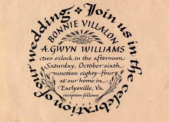Invitation-Villalon